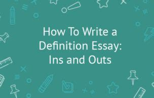 How to write a content analysis research paper
